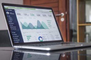 Things to Keep in Mind when Creating a Data-Driven Marketing Strategy