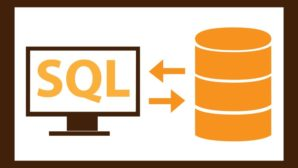 Here's an Excellent Guide to Understanding SQL