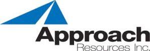 NASDAQ:AREX Shareholder Alert: Investigation concerning possible Wrongdoing at Approach Resources Inc.