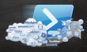 Essential Tips for Online Marketing On A Budget