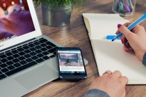 10 Productivity Apps You Can Use to Stay Ahead of Your Business Like Anik Singal