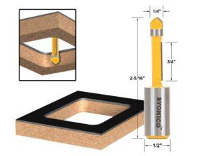 Inch Diameter Flush Mount Circluar Kitchen Light Fixture