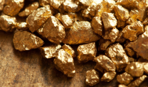 Should You Invest in Gold amidst Fears of Global Uncertainty?