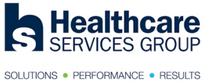 Healthcare Services Group, Inc. (NASDAQ:HCSG) Investor Notice: Investigation concerning possible Wrongdoing