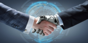 How B2B Sales Can Benefit from Using Artificial Intelligence