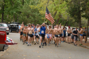 EOD Warrior Foundation to Hold 12th Annual Memorial Challenge