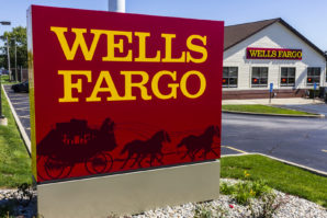 Wells Fargo Aggressive Tactics, Fraud Extend to Credit Card Processing Unit