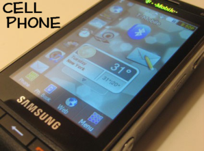 How Critical Are Cell Phone Reviews When You Are Buying?
