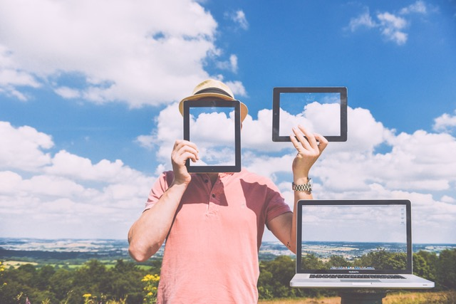 5 Reasons Why You Need to Get Your Business On Cloud