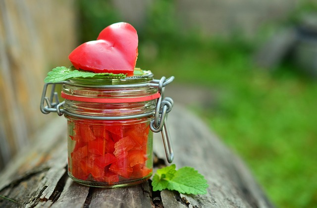 10 Ways to Keep Your Heart Healthy and Happy