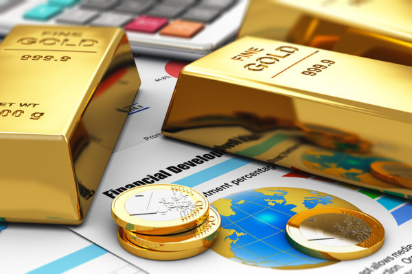 How Investing In Gold IRA Is Beneficial To Secure Your Retirement