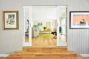 6 Things You Should Consider Before Renovating Your House