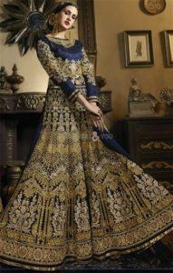 Anarakils Dress