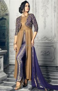 Indian Designer Outfitss