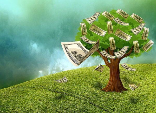 How to Have a Better & Secure Financial Future