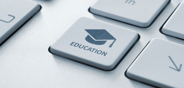 Online Education Keeps Soaring In Popularity – Few Trends To Watch Out For