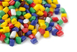Science Based Pros and Cons Of Polymer Products