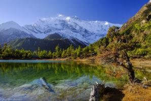 Annapurna Base Camp Trek Complete Guide