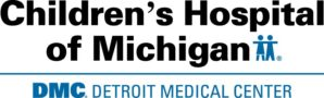 The Children's Hospital of Michigan Awarded the Eisenberg Award as Part of the  I-PASS Study Group