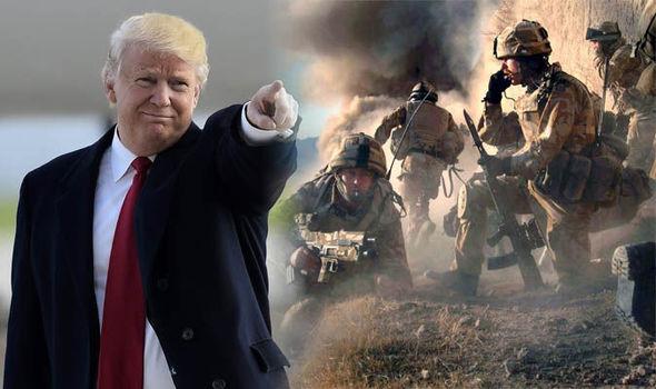 Donald-Trump-UK-army-731660