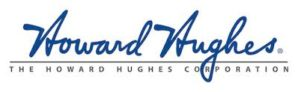 Howard Hughes Corp (NYSE:HHC) Investor filed Lawsuit over CEO's $50 million share purchase warrant award