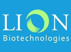 Lawsuit filed for investors who lost money with their investment in Lion Biotechnologies Inc (NASDAQ:LBIO)