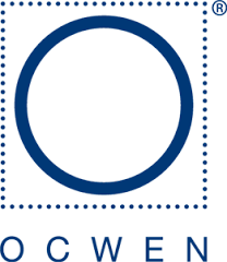 Investor Lawsuit alleges Misleading Statements by Ocwen Financial Corp (NYSE:OCN)