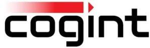 NASDAQ:COGT Investor News: Investigation of Cogint, Inc. announced