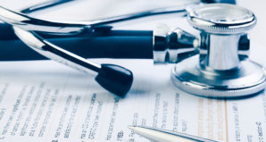 Why Businesses should Provide Healthcare Plans for Employees
