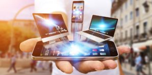 5G is Revolutionary for Security Mobility Solutions