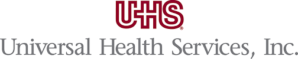 NYSE:UHS Investor News: Investigation of Universal Health Services, Inc. announced