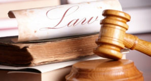 The Different Reasons You Would Need to Hire an Attorney