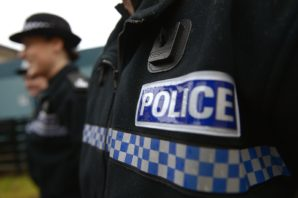 Police In The UK Target Gaming Websites And Ad Revenue