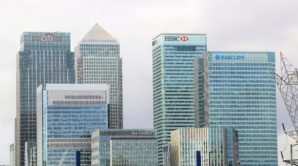 Could the UK lose 75,000 finance jobs post-Brexit?
