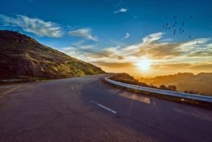 7 Ways To Turn Your Road Trip Into The Adventure Of A Lifetime