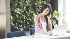 4 Habits of Highly Productive Employees