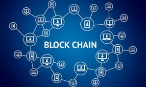 Why Do You Need the Blockchain for the Survival of Your Business?