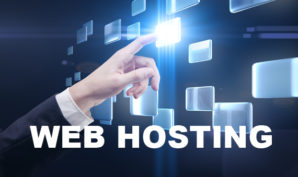How to Find the Perfect Web Hosting Provider for Your Blog