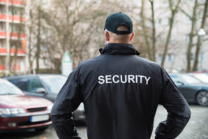 Dos & Don'ts of Choosing Security Guard Software