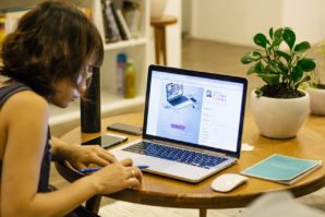 5 Essentials To Starting A Home-Based Business