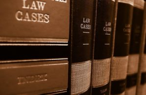 Medical Malpractice Lawsuits: A Sword That's Too Sharp?