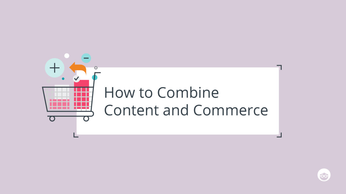 Content Marketing Strategy for Ecommerce