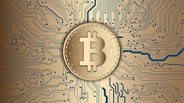 Bitcoin Mining Council Established to Improve Crypto Sustainability