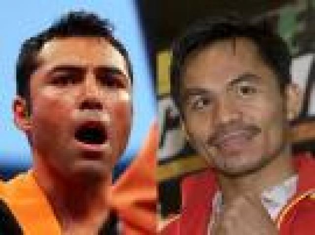 2638725 Oscar De La Hoya Calls Out Gennady Golovkin After Canelo Alvarez Knockout also Manny Pacquiao Concedes Rematch Floyd Mayweather Isn T Likely Filipino Legend Focusses Job Politician additionally 37905 furthermore Berchelt Vs Miura Fighter C  Quotes furthermore Canelo Vs GGG LIVE Latest Buildup Gennady Golovkin Title Defence Saul Alvarez. on oscar de la hoya boxing camp