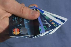 How can a Credit Card Help you Build Credit History and Improve Score?