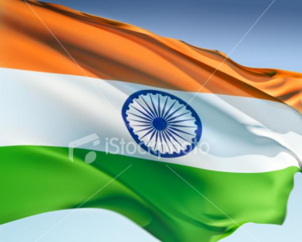india s republic day will be observed as black day