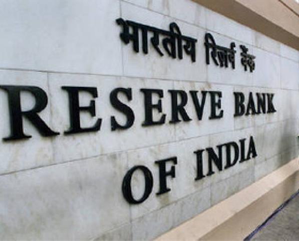 refinance facility of rbi