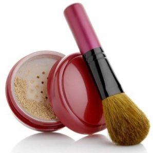 5 Big Ways the Cosmetics Industry Is Shifting