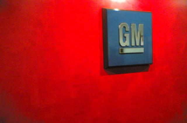 essay on general motors bankruptcy Free essay on case study of automobile industry, general motors (gm) focus available totally free at echeatcom, the largest free essay community.