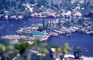 Irresponsible reporting by some foreign news agencies directly affects Kashmir Tourism